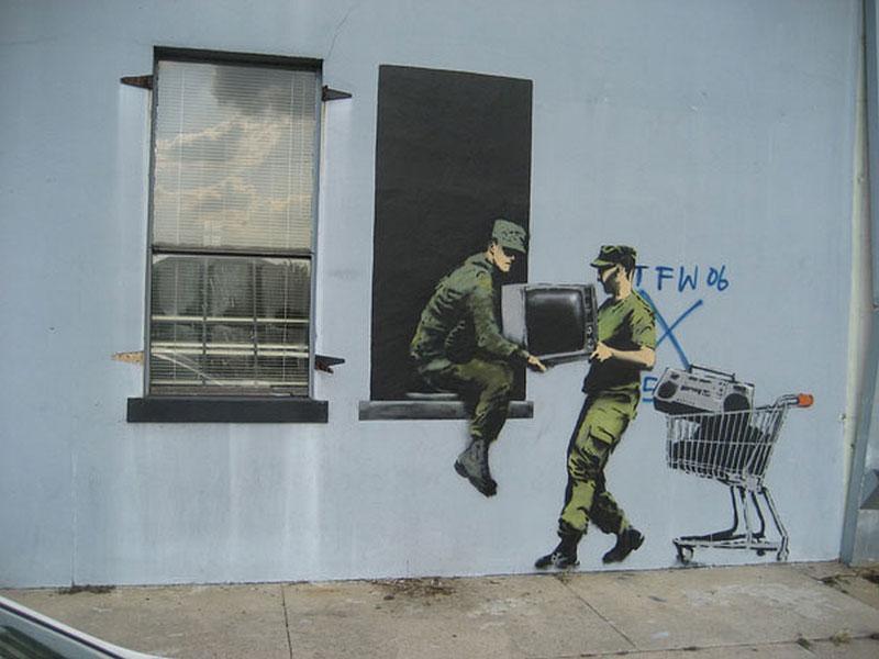 banksy-118
