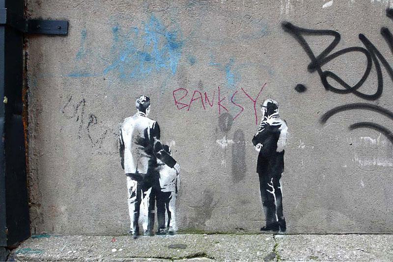 banksy-35