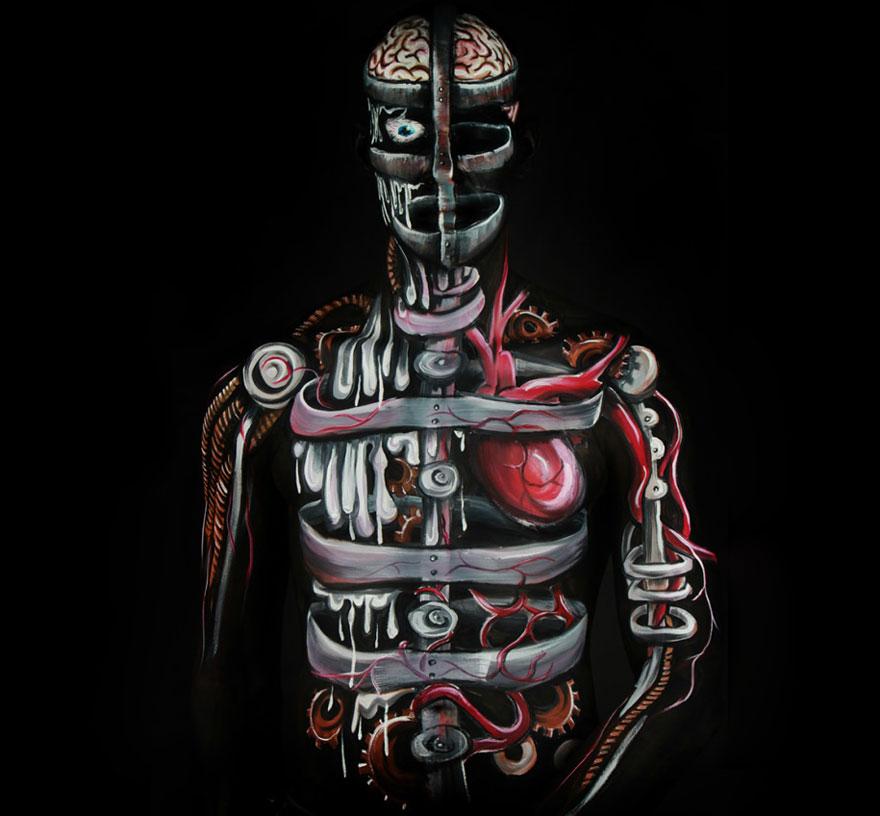 body-art-gesine-marwedel-4