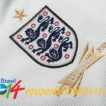 Las mujeres de Inglaterra no quieren que su equipo sea eliminado del Mundial, pero no por la razón que esperas
