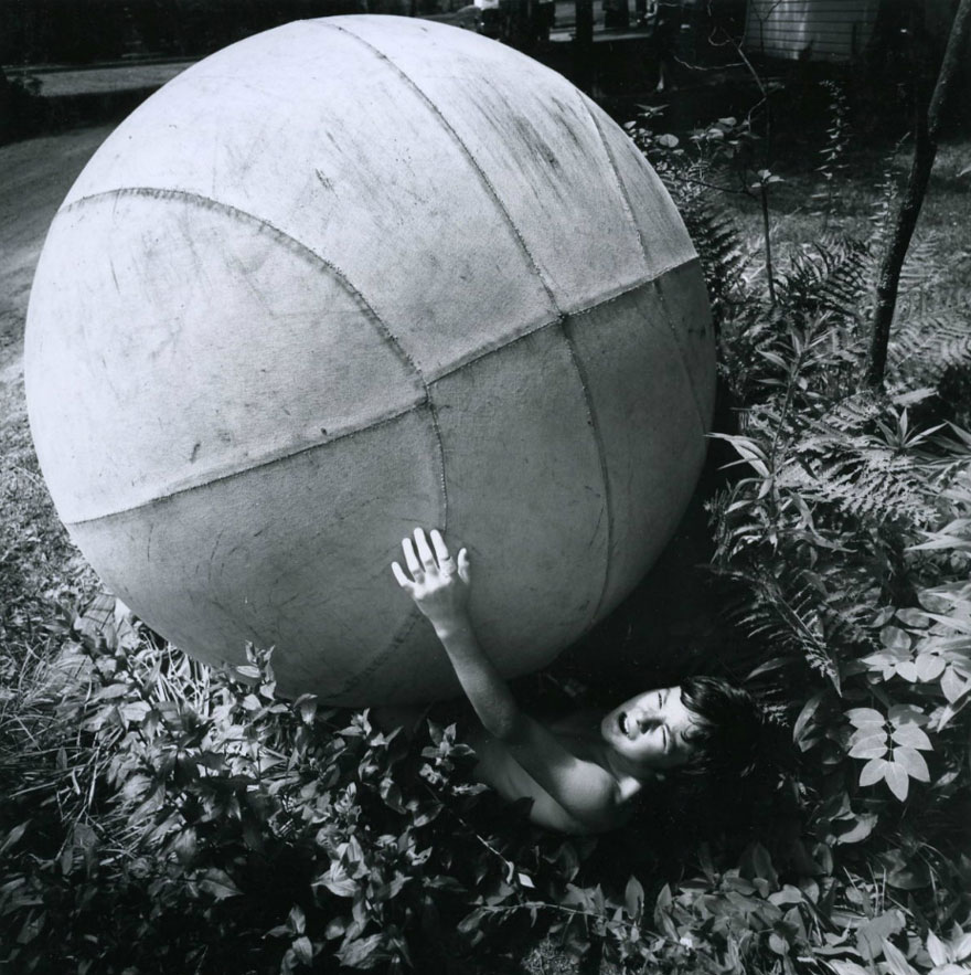 childrens-surreal-nightmare-photos-dream-collector-arthur-tress-10
