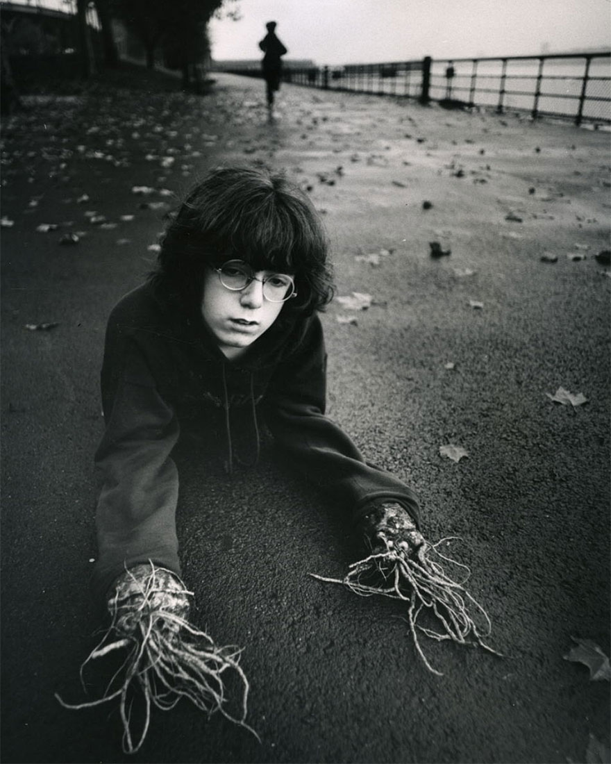 childrens-surreal-nightmare-photos-dream-collector-arthur-tress-111