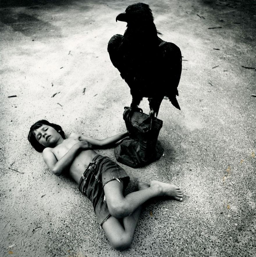 childrens-surreal-nightmare-photos-dream-collector-arthur-tress-16