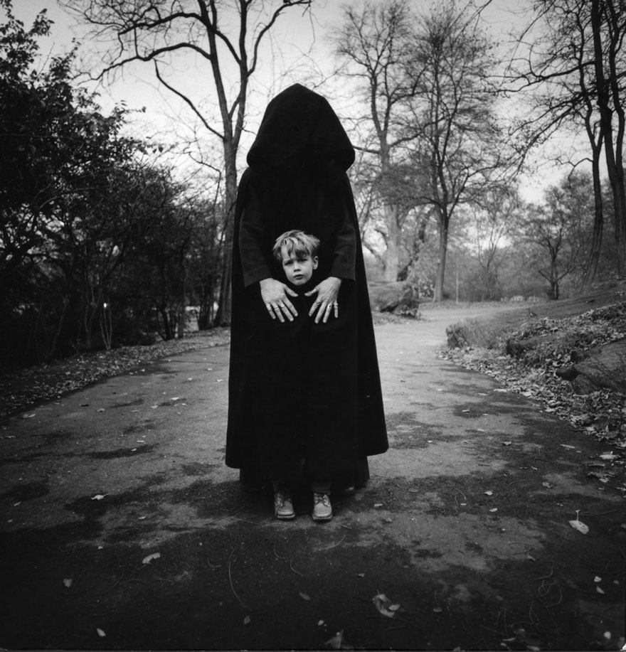 childrens-surreal-nightmare-photos-dream-collector-arthur-tress-18