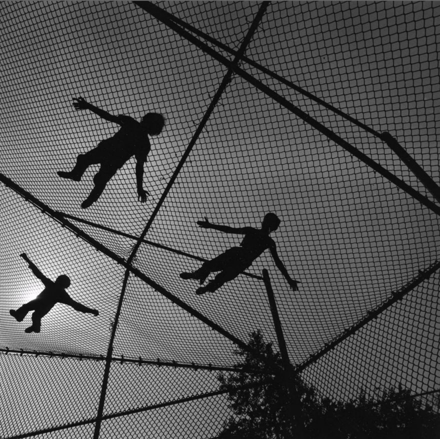 childrens-surreal-nightmare-photos-dream-collector-arthur-tress-23