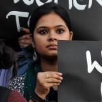 Las violaciones en la India son una EPIDEMIA y este vídeo te explica por qué