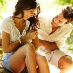 Los 5 secretos que debes conocer para tener una relación feliz