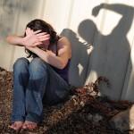 8 señales de que una relación va terriblemente mal