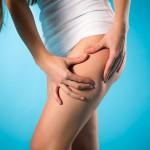 6 datos terribles sobre la imagen que las mujeres tienen de sus cuerpos. Paremos esto