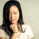 6 fotos brutales que cuestionan la imagen de las mujeres en la publicidad