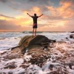 10 secretos para conseguir lo que te propongas en tu vida