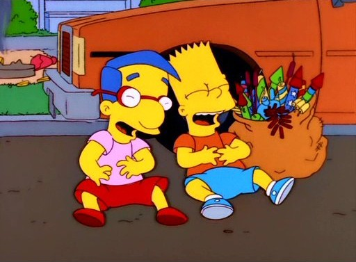 Bart_and_Milhouse_Laughing-620x-copy-620x