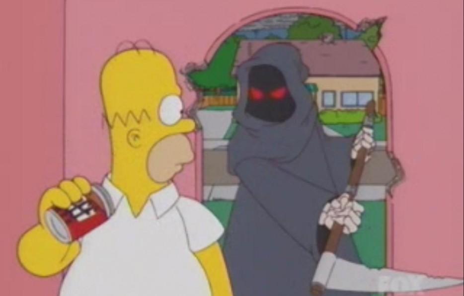 Simpsons012-934x