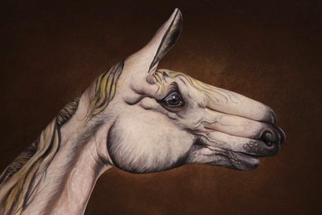body-art-de-animales2
