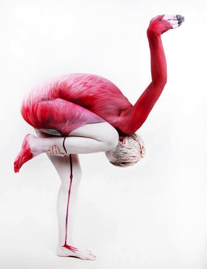 body-art-de-animales4