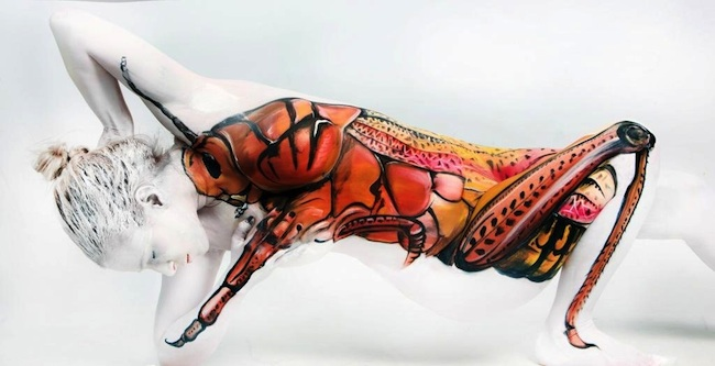 body-art-de-animales8
