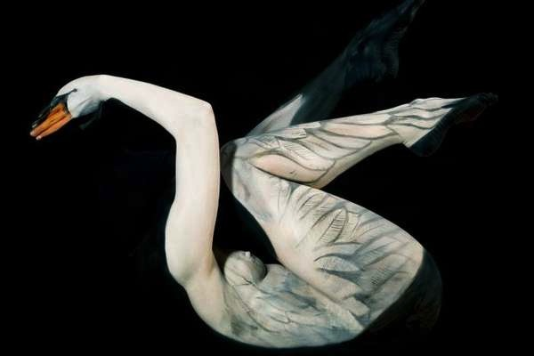 body-art-de-animales9