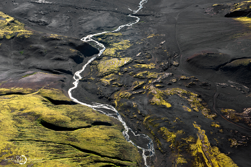 islande-2014-37