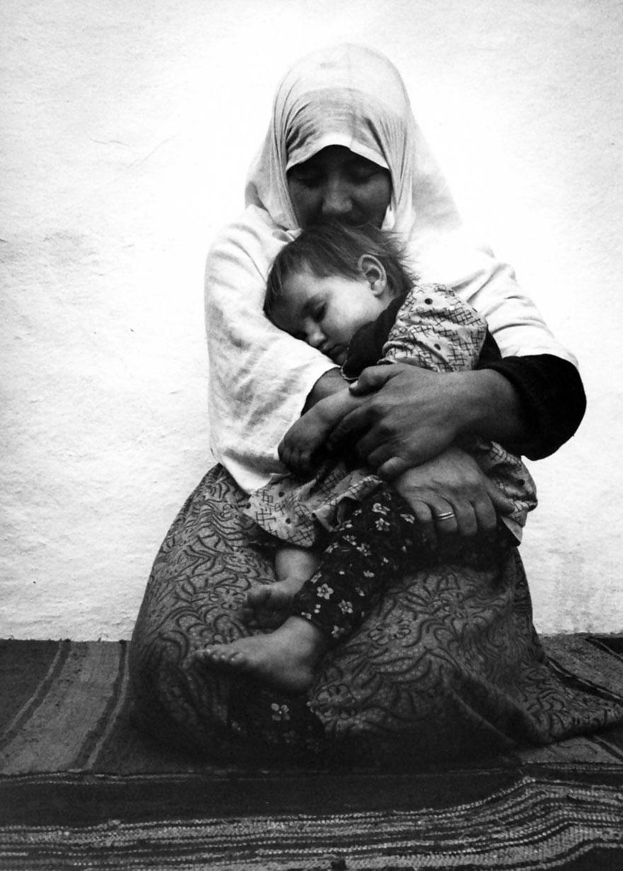 mothers-photography-family-ken-heyman-10