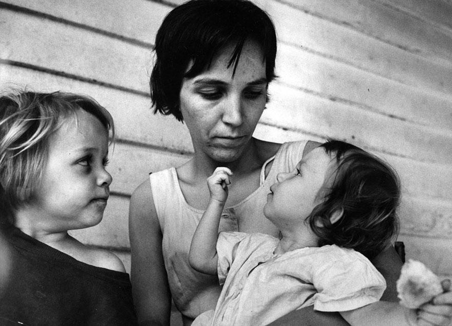 mothers-photography-family-ken-heyman-11