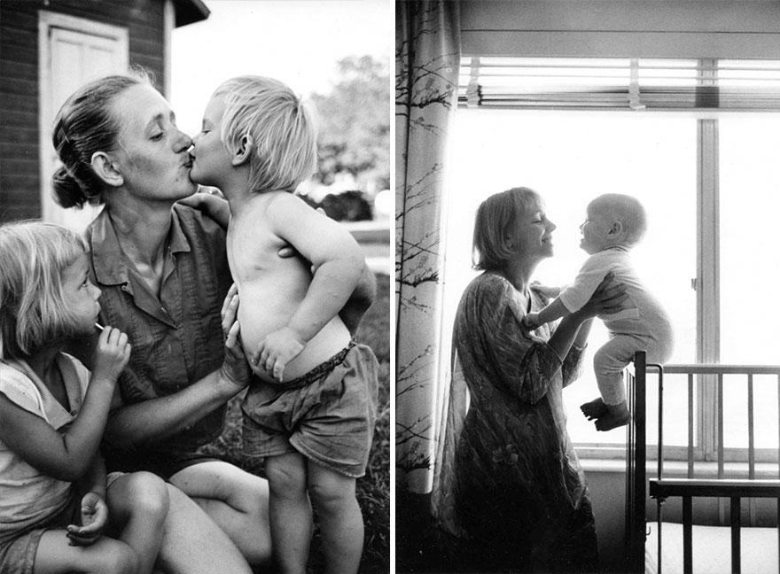 mothers-photography-family-ken-heyman-15