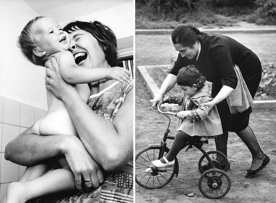mothers-photography-family-ken-heyman-16