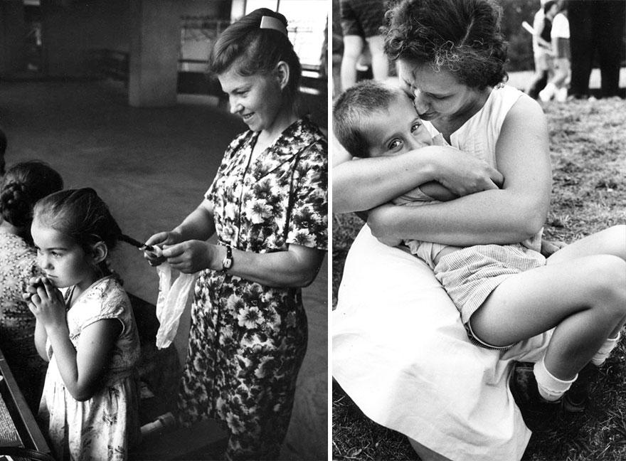 mothers-photography-family-ken-heyman-17