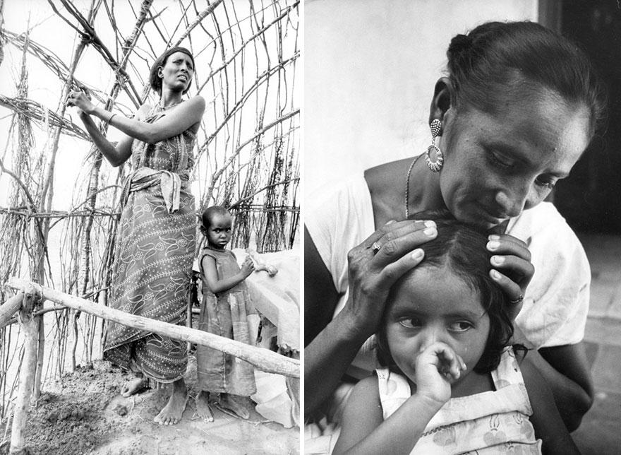 mothers-photography-family-ken-heyman-21