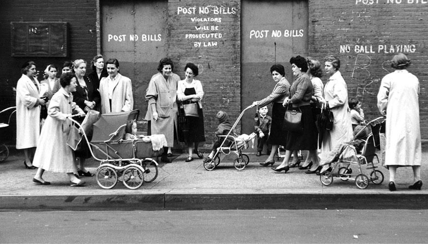 mothers-photography-family-ken-heyman-24