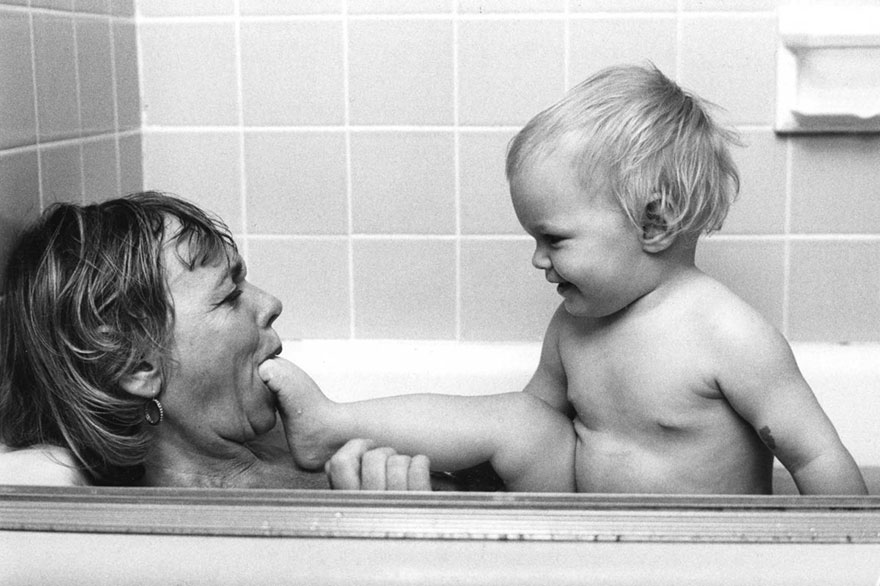mothers-photography-family-ken-heyman-25