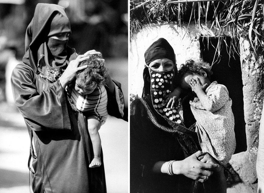 mothers-photography-family-ken-heyman-28