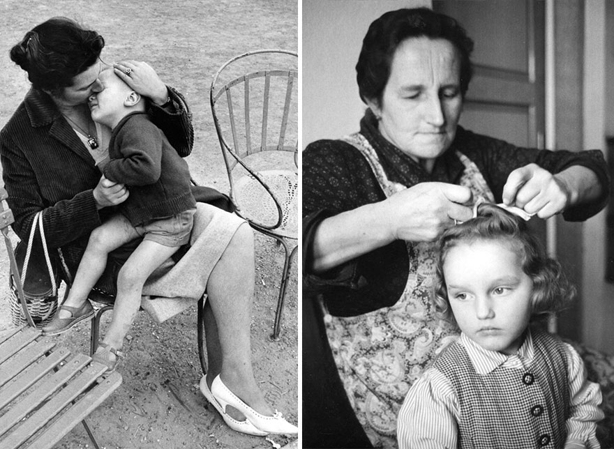 mothers-photography-family-ken-heyman-29
