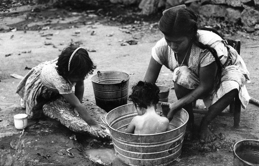 mothers-photography-family-ken-heyman-3
