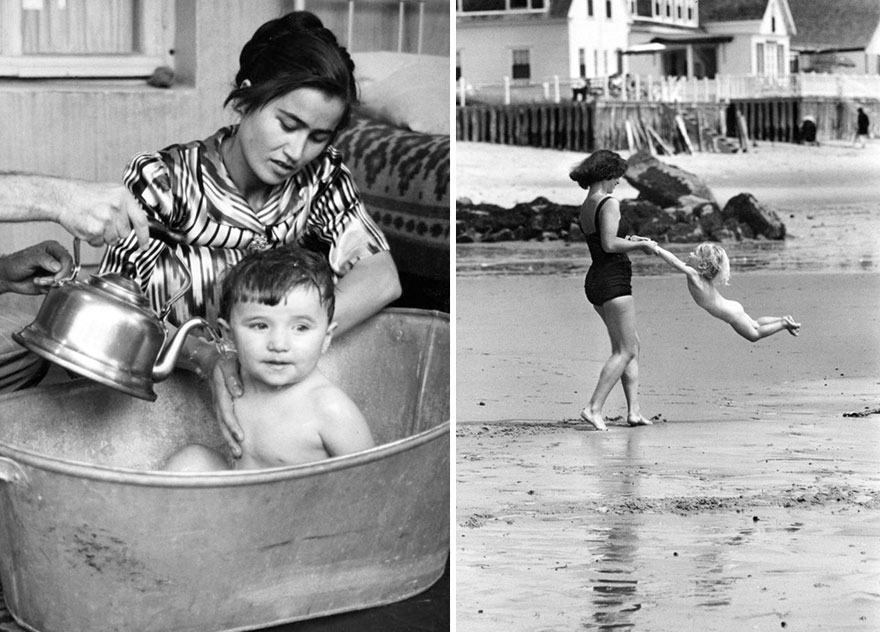 mothers-photography-family-ken-heyman-32