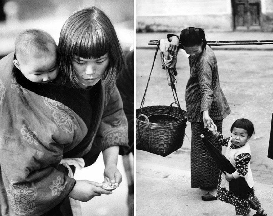 mothers-photography-family-ken-heyman-60