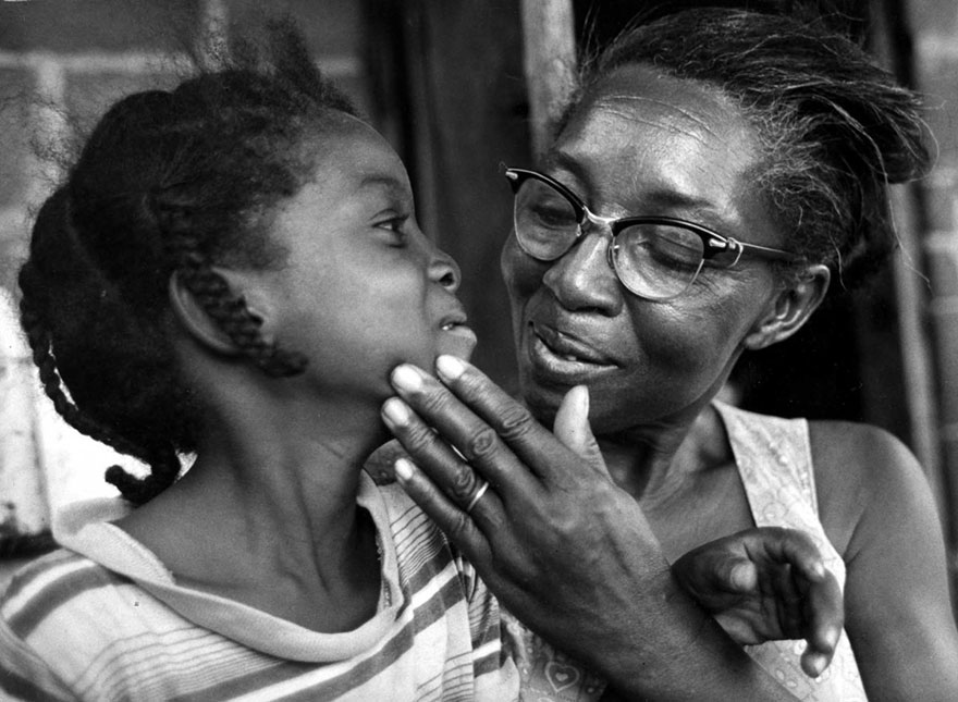 mothers-photography-family-ken-heyman-7