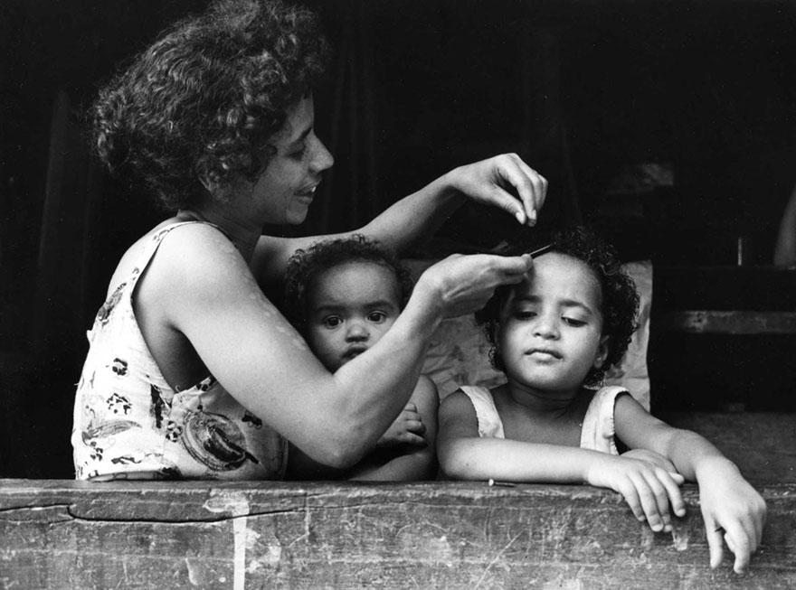 mothers-photography-family-ken-heyman-8