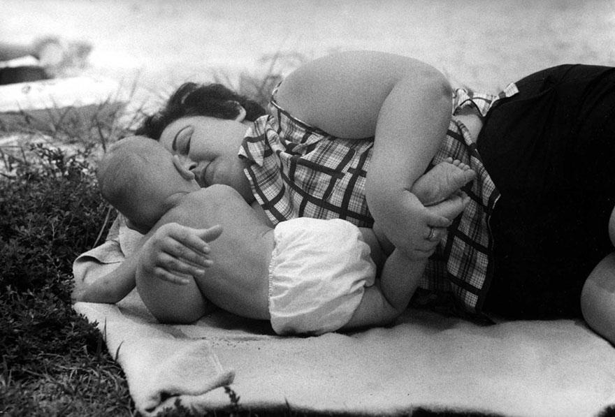 mothers-photography-family-ken-heyman-9