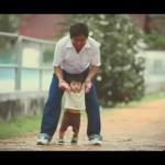 El 90% de las personas que han visto este vídeo no pueden evitar las lágrimas