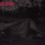 (CUIDADO, VIOLENCIA) ¿Cuántos segundos resistirás escuchando esto?