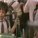 En 2 minutos comprobarás que un niño puede inspirar a 1 millón de personas