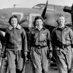 5 profesiones dominadas por hombres que fueron iniciadas por mujeres