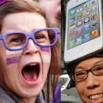 ICola: nuevo producto de Apple sólo para gente I…diota