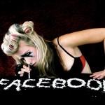 Facebook nos hace infelices, concluye un estudio científico