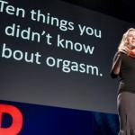 10 hechos curiosos sobre los orgasmos que no conoces