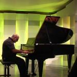 Cuando la muerte te regala el don de la música: la «Sonata del Rayo»