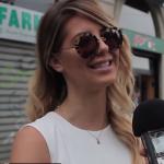 El postureo en la Semana de la Moda de Milán al descubierto