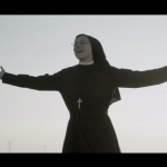 Esta monja versionando «Like a Virgin» se ha convertido en una celebridad