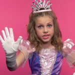 Las Princesas Disney ya no son lo que eran (menos mal)