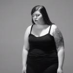 """""""Vosotras NO valéis lo que mide vuestra cintura"""". Esto merece un APLAUSO"""